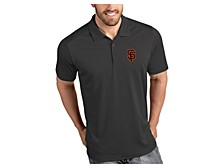 San Francisco Giants Men's Tribute Polo