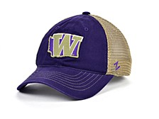 Washington Huskies Territory Mesh Cap