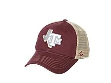 Texas A&M Aggies Territory Mesh Cap
