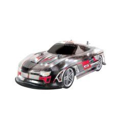 Sharper Image Toy Rc Led Lightning Thrasher