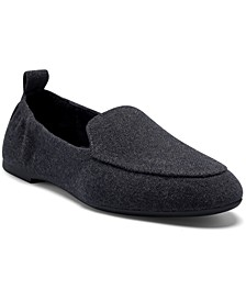 Women's Mayira Loafer Slippers