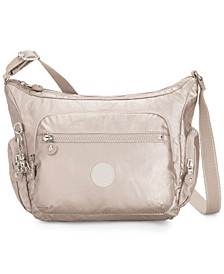 Gabby Shoulder Bag