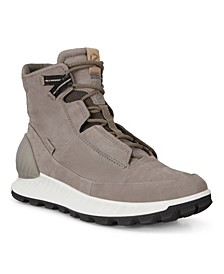 Men's Exostrike Boot