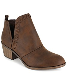 Lipton Women's Boot