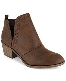 ZiGi Soho Lipton Women's Boot