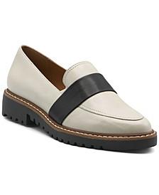 Women's Proxy Loafers