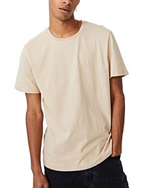 Men's Essential Crew T-shirt