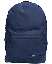 Weather Comfort Backpack