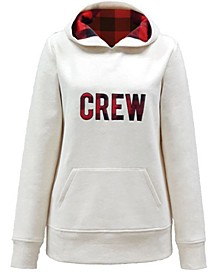 Unisex Graphic Hoodie, Created for Macy's