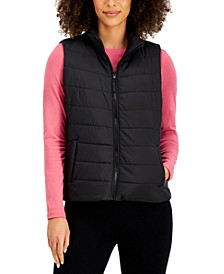 Puffer Vest, Created for Macy's