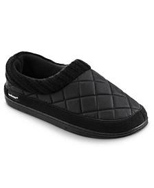 Men's Levon Low Boot Slippers