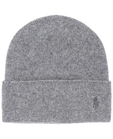 Men's Luxe Cold Weather Hat