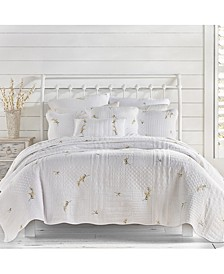Sandra Bedding Collection