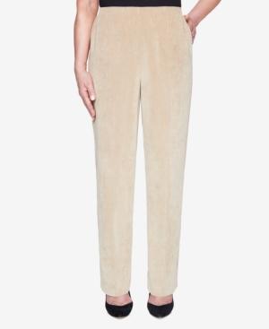 Women's Plus Size Classics Proportioned Medium Pant