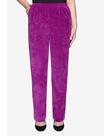 Women's Plus Size Classics Proportioned Short Pant