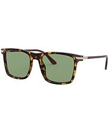 Men's Sunglasses, 0PR 19XS