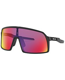 Men's Sutro Sunglasses, OO9462 28