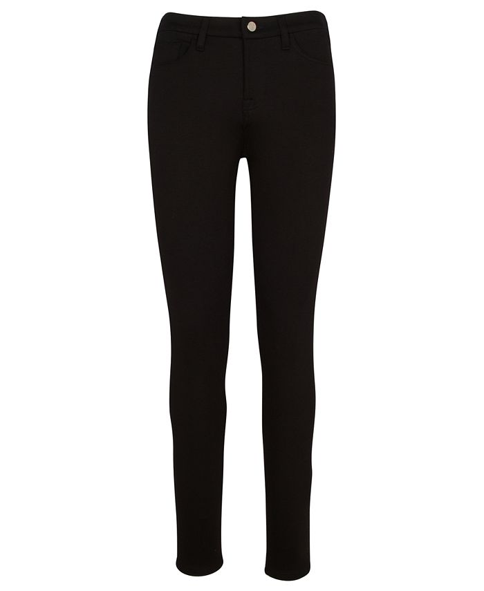 Jen7 by 7 For All Mankind - Sculpting Skinny Jeans