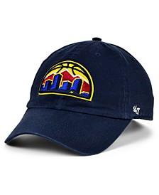 Denver Nuggets CLEAN UP Cap