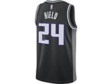 Sacramento Kings Men's Statement Swingman Jersey Buddy Hield