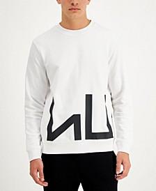 Men's Dalmy Sweatshirt