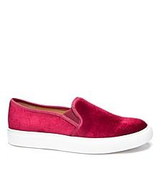 Women's Franklin Sneakers