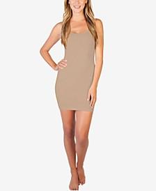 Tank Slip Dress