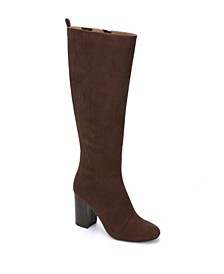 Women's Corey Tall Boot