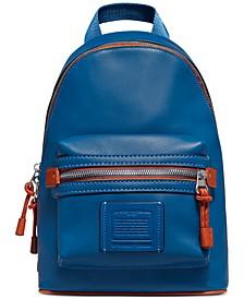 Men's Academy Varsity Backpack