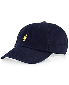 b0f074cb8 Navy Blue Hat - Macy's