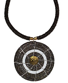 Karani Beaded Necklace