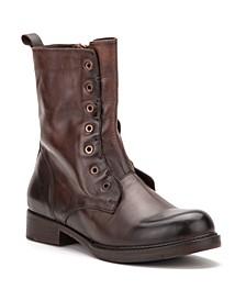 Women's Gemma Narrow Boots