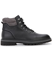 Men's Klay Lug Alpine Boots