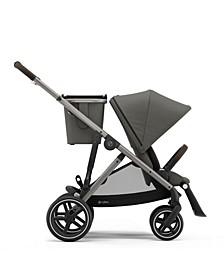 Gazelle S Stroller