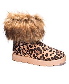 Women's Sugar Hill Boots
