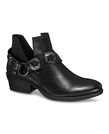 Women's Elisa Ankle Boot