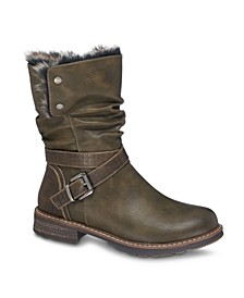 Women's Bailey Boot