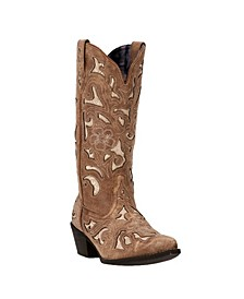 Sharona Women's Boot