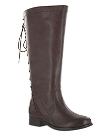 Lilianaa Women's Boots
