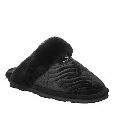 Women's Loki I Slippers