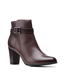 Collection Women's Alayna Juno Booties