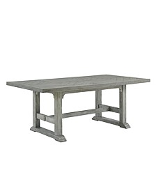 Whitford Table