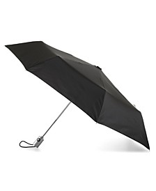 Water Resistant Auto Open Close Umbrella