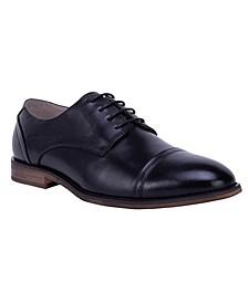 Men's Lace Up Boot