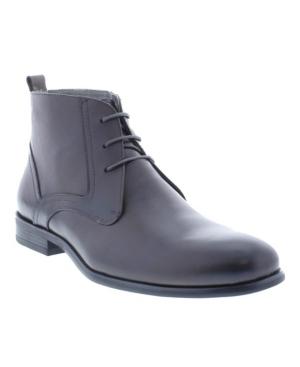 Men's Chukka Boot Men's Shoes