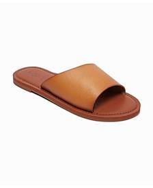 Women's Helena Flip Flops