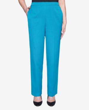 Women's Colorado Springs Twill Proportioned Medium Pant