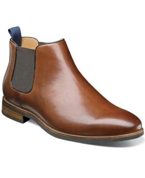 Men's Upgrade Chelsea Boots Men's Shoes