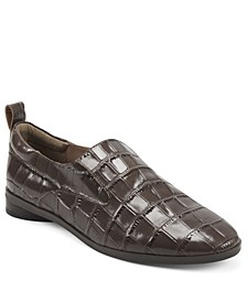 Women's Sutton Tailored Dress Loafer