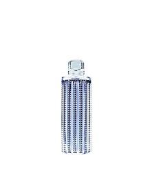 Pour Homme 2007 Limited Edition Luxor Le Faunel Crystal Eau De Parfum, 7.7 Oz